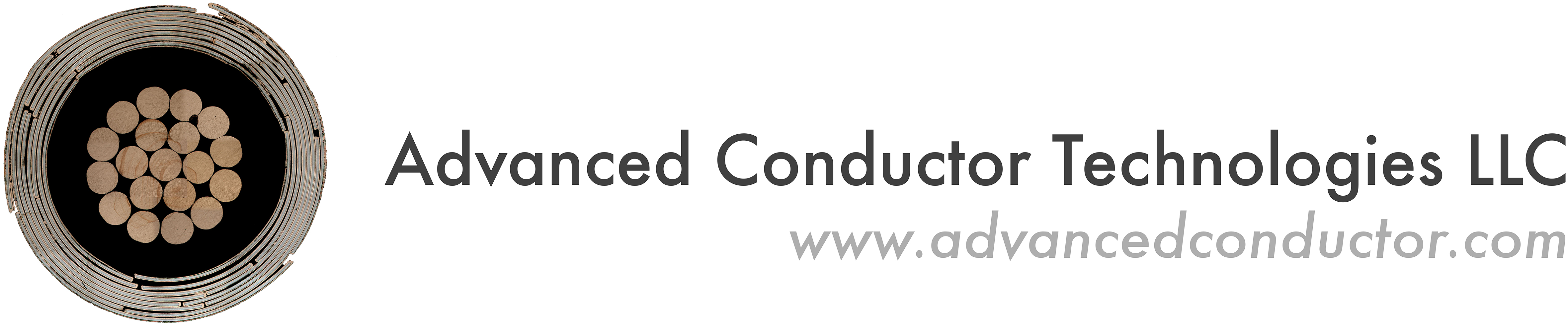 Advanced Conductor Technologies LLC